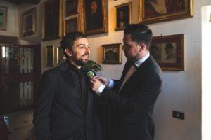 paolo-lanzi-matrimoni-wedding-0212_Enri+Claudia