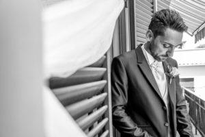 paolo-lanzi-matrimoni-wedding-0278_Micol+Sergio