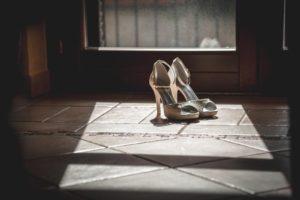 paolo-lanzi-matrimoni-wedding-0341_Enri+Claudia