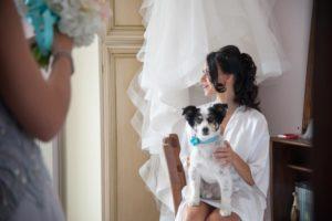 paolo-lanzi-matrimoni-wedding-0393_Valerio+Roberta