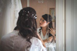 paolo-lanzi-matrimoni-wedding-0449_Enri+Claudia