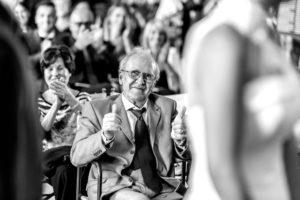 paolo-lanzi-matrimoni-wedding-0465_Fabrizio-e-Miriam