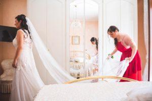 paolo-lanzi-matrimoni-wedding-0672_Enri+Claudia