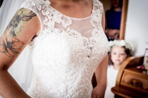 paolo-lanzi-matrimoni-wedding-0741_Davide+Sonia
