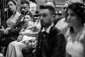 paolo-lanzi-matrimoni-wedding-0780_Leo+Lau