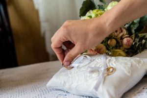 paolo-lanzi-matrimoni-wedding-0782_Fernando+Giuseppina