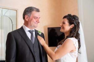 paolo-lanzi-matrimoni-wedding-0801_Enri+Claudia