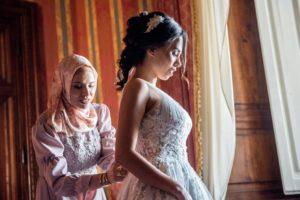 paolo-lanzi-matrimoni-wedding-0865_Elio+Sara