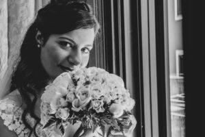 paolo-lanzi-matrimoni-wedding-0910_Enri+Claudia