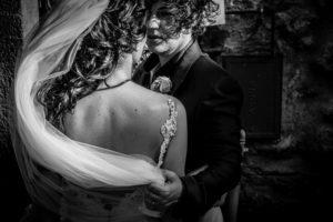 paolo-lanzi-matrimoni-wedding-0988_Fra+Vale