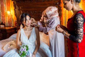 paolo-lanzi-matrimoni-wedding-1014_Elio+Sara
