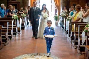 paolo-lanzi-matrimoni-wedding-1199_Enri+Claudia