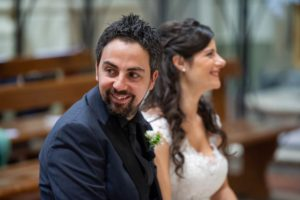 paolo-lanzi-matrimoni-wedding-1394_Enri+Claudia