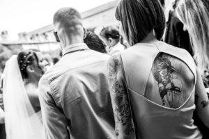 paolo-lanzi-matrimoni-wedding-1484_Micol+Sergio