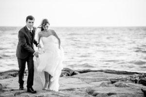 paolo-lanzi-matrimoni-wedding-1512_Valerio+Roberta