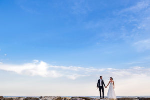 paolo-lanzi-matrimoni-wedding-1684_Micol+Sergio