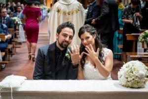paolo-lanzi-matrimoni-wedding-1822_Enri+Claudia
