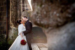paolo-lanzi-matrimoni-wedding-1842_Andrea+Alessandra