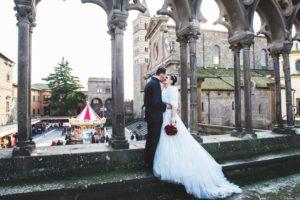 paolo-lanzi-matrimoni-wedding-2007_Andrea+Alessandra
