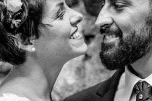 paolo-lanzi-matrimoni-wedding-2026_Davide+Sonia