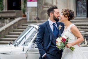 paolo-lanzi-matrimoni-wedding-2189_Davide+Sonia