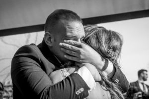 paolo-lanzi-matrimoni-wedding-2230_marco+jessica