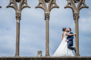 paolo-lanzi-matrimoni-wedding-2253_Davide+Sonia