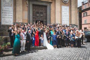 paolo-lanzi-matrimoni-wedding-2271_Enri+Claudia