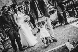 paolo-lanzi-matrimoni-wedding-2284_Enri+Claudia