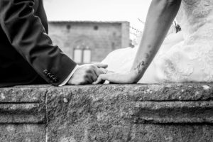 paolo-lanzi-matrimoni-wedding-2338_Davide+Sonia