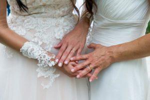 paolo-lanzi-matrimoni-wedding-2500_Chiara_e_Francesca