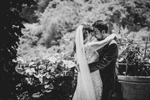 paolo-lanzi-matrimoni-wedding-2518_Enri+Claudia