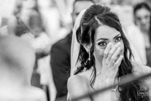 paolo-lanzi-matrimoni-wedding_036-Andrea_e_Adelaide