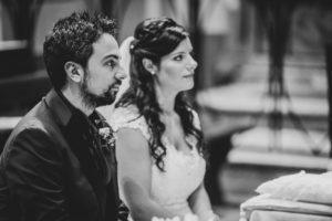 0552_Enrico+Claudia