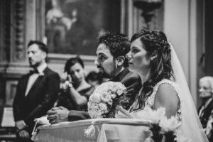 0570_Enrico+Claudia