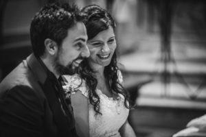 0643_Enrico+Claudia