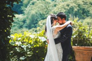 0818_Enrico+Claudia