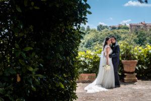 0823_Enrico+Claudia