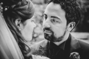 0845_Enrico+Claudia