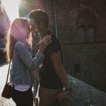030_prematrimonio